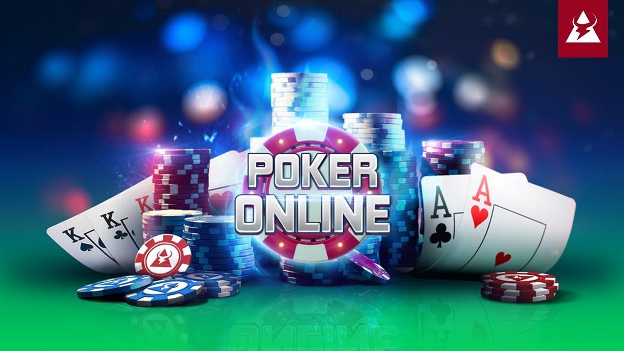 Cara Mudah Menguasai Permainan Poker Bagi Pemula