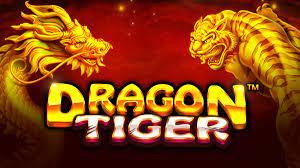 Panduan Mudah Memahami Dan Memenangkan Dragon Tiger Online