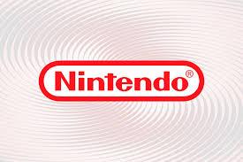 Nintendo Serius Menuntut Matthew Storman Akan Tindak Pembajakan