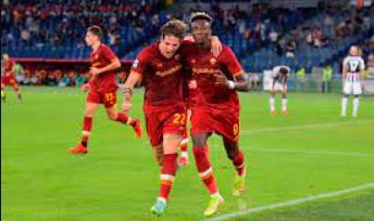 AS-Roma-berhasil-Menaklukkan-Udinese-1-0