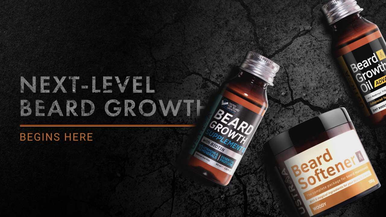 Revital X Menggunakan Bahan-Bahan Alami Untuk Kesehatan Rambut