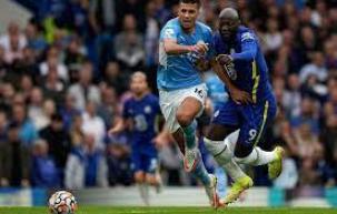 Chelsea-Kalah-Saat-Melawan-Manchester-City