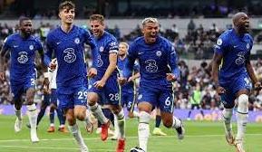 Chelsea-Menang-Telak-3-0-Dari-Tottenham-Hotspur