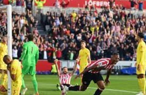 Liverpool-Harus-Perbaiki-Pertahanan-Saat-Lawan-Porto