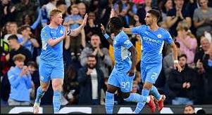 Manchester-City-Berhasil-Kalahkan-Wycombe-6-1