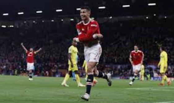 Manchester-United-Menang-Dari-Villarreal-2-1.