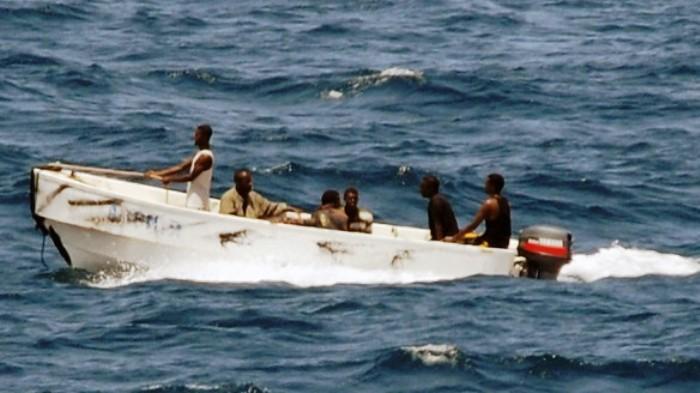 Yakuza Mulai Dilibatkan Dalam Pembajakan Yang Dilakukan Somalia