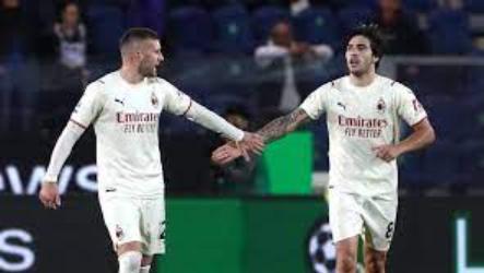 AC-Milan-Berhasil-Taklukan-Atalanta-3-2.