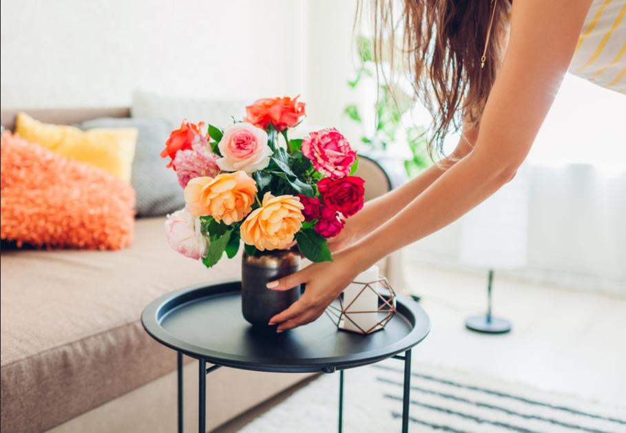 Beberapa-Manfaat-Bunga-Berada-Didalam-Rumah